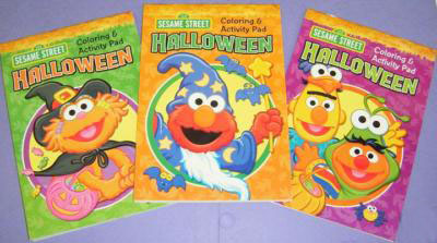 File:Halloween-activitypads.jpg
