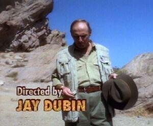 Jaydubin-directorcredit