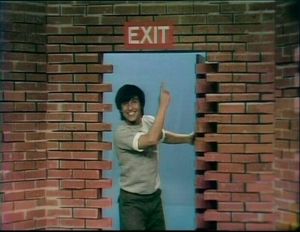 File:Luis exit.jpg