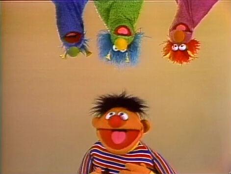 File:Ernie.3honkers.jpg