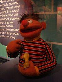 Ernie RD 2010
