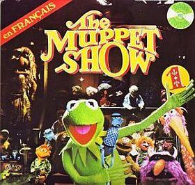 Muppetshowfrancais