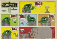 SScomic biglittleoscar