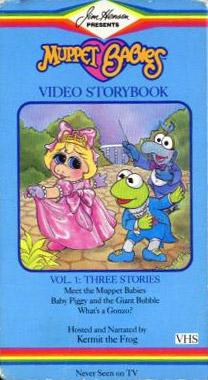 File:Video.babiesstorybook1b.jpg
