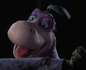 File:Dino.jpg