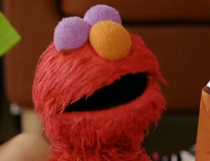 File:Eyelids.elmo.jpg