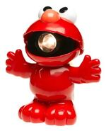 Flashlight elmo2