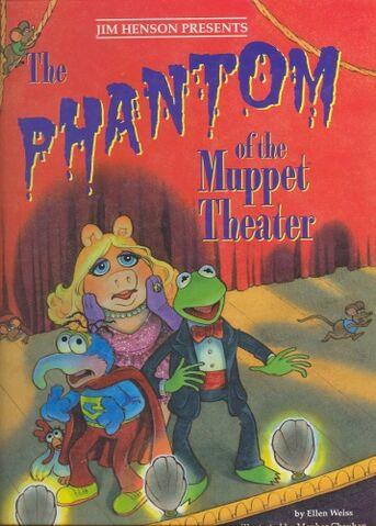 File:Phantomofthemuppettheater.jpg