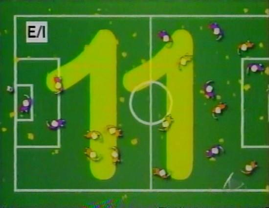 File:Soccer11.jpg