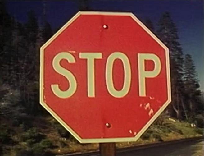 File:3465.stopsign.jpg
