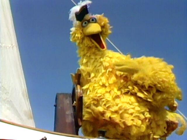 File:Admiral Bird.jpg