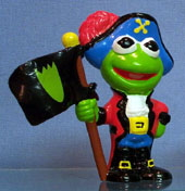 File:Applausemb-piratekermit.jpg