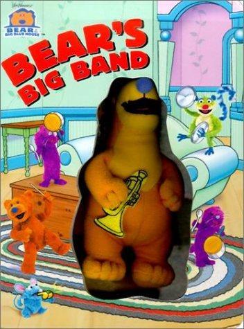 File:BearsBigBand.jpg