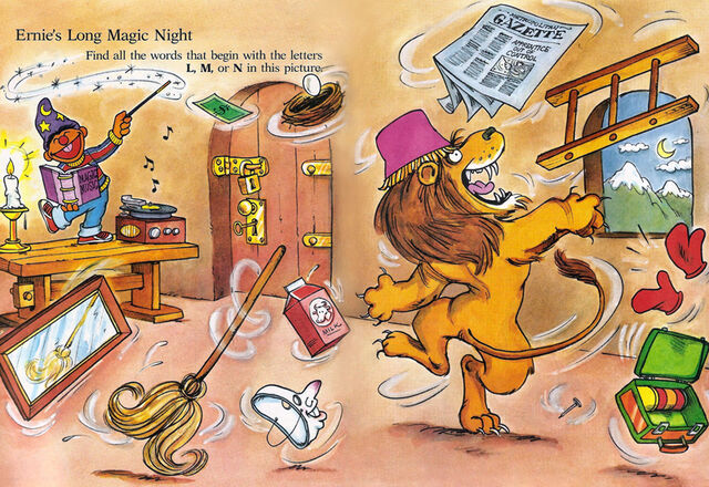 File:Ernie-fantasia.jpg