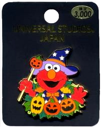 File:Halloweenelmopin.jpg