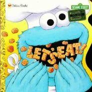 LetsEatGoldenBooks