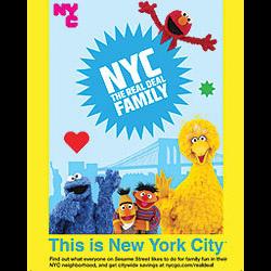 File:NYCSesameStreet-b.jpg