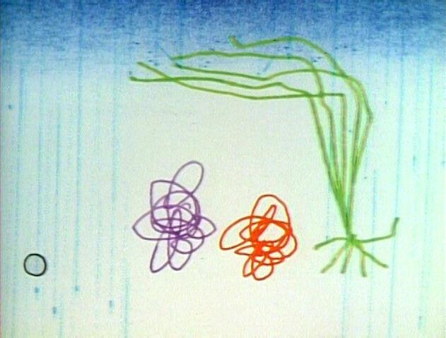 File:Scribbles.Rain.jpg