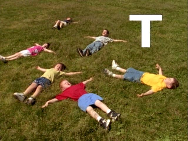 File:T.Tired.jpg