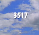 Episode 3517