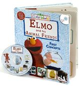 Elmo-animalfriends1
