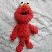 Elmo 40cm Igel