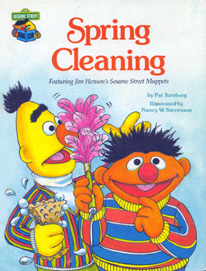 File:SpringCleaning.jpg