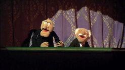 TheMuppets-WorldPremiere-ElCapitan-(2011-11-12)-17