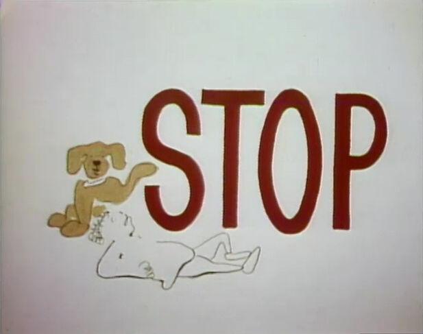 File:Toon.Stop.dog.jpg