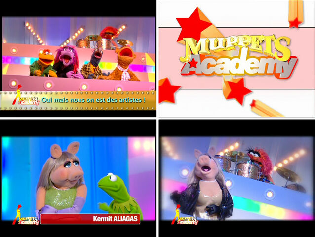 File:MuppetsTV-Episode01-05.jpg
