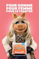 Warburton muppet poster (3)