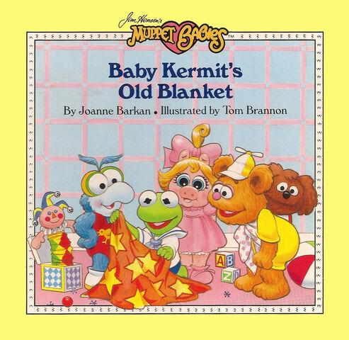 File:BabyKermitsOldBlanket.jpg