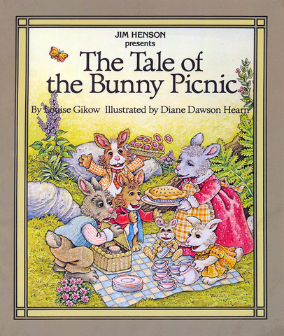 File:Bunnypicnic0001.png