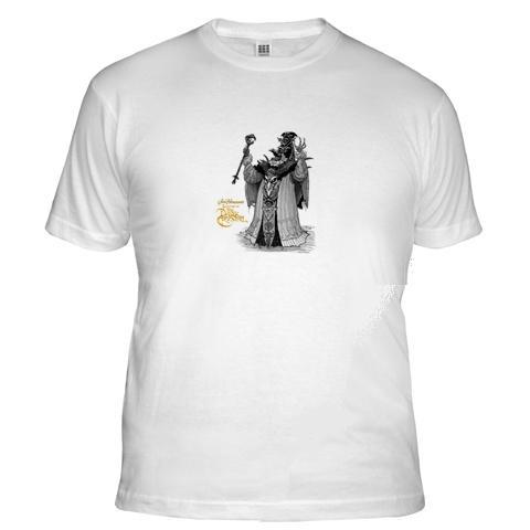 File:DarkCrystal.Tshirt.9.jpg