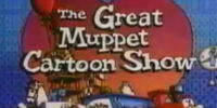 Episode 210: The Great Muppet Cartoon Show