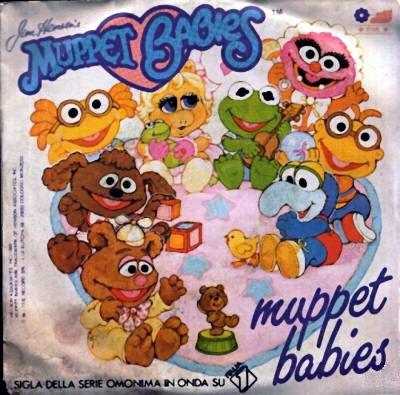 File:MuppetBabies1986SingleItaly.jpg