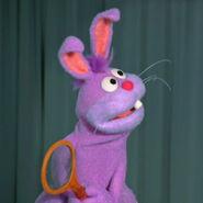 Rodney (rabbit)