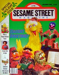 SSmag.dec1990