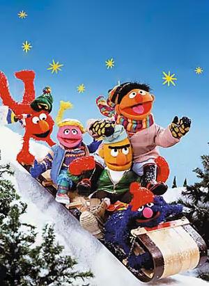 File:Sesame-sledding.jpg