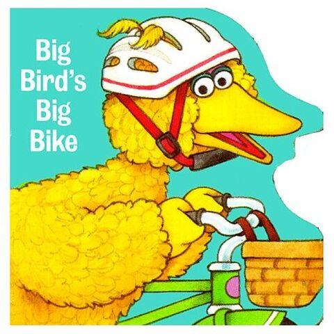 File:Bigbirdsbigbike.jpg