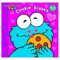 Cookie Kisses