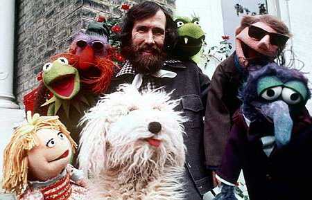 File:Jim Muppets 1977.jpg