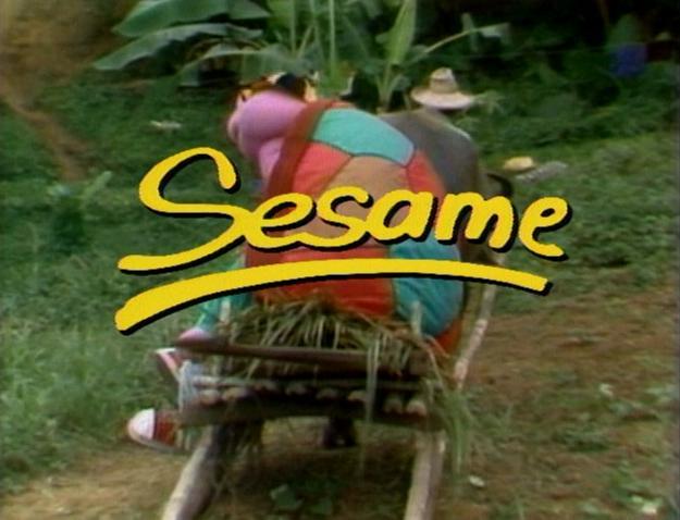 File:SESAME! Logo.JPG