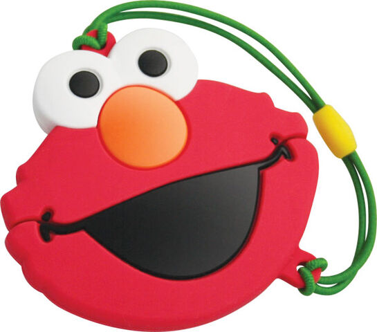 File:Elmo USB.jpg