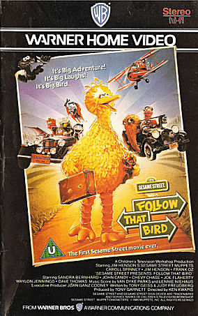 File:Ftb uk pal vhs.jpg