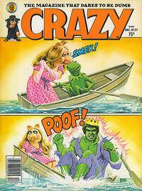 Magazine.crazyDecember1979