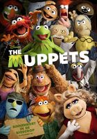 Muppetsdutchposter