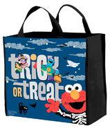Disguise 2012 pellon treat bag