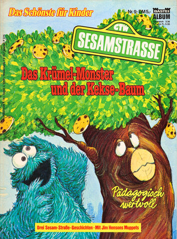 File:Sesamstrasse-CookieTreeBook-German-1985.jpg