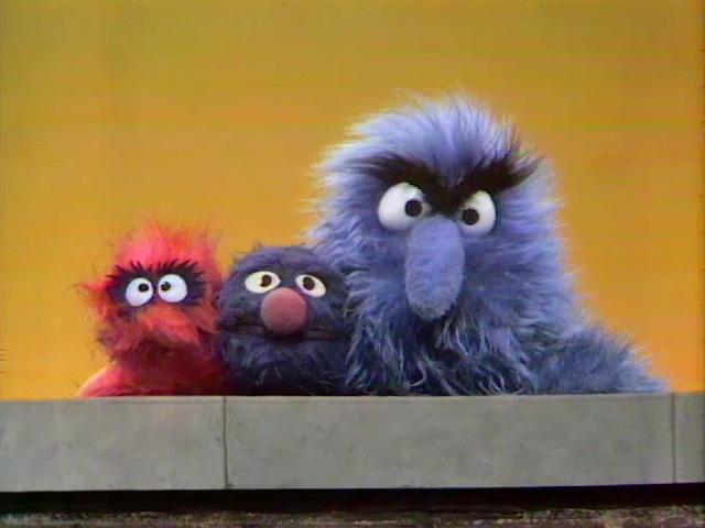 File:Three Monsters.jpg